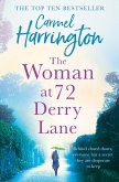 The Woman at 72 Derry Lane: A gripping, emotional page turner that will make you laugh and cry (eBook, ePUB)