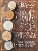 The Brew Your Own Big Book of Homebrewing (eBook, ePUB)