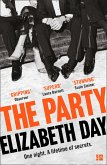 The Party (eBook, ePUB)