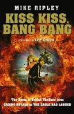 Kiss Kiss, Bang Bang: The Boom in British Thrillers from Casino Royale to The Eagle Has Landed (eBook, ePUB)