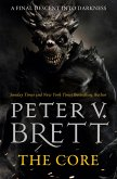 The Core (The Demon Cycle, Book 5) (eBook, ePUB)