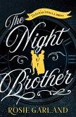 The Night Brother (eBook, ePUB)