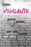 Vigilante (eBook, ePUB)