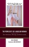 The Perplexity of a Muslim Woman (eBook, ePUB)