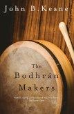 The Bodhrán Makers (eBook, ePUB)