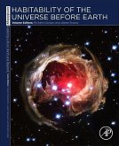 Habitability of the Universe Before Earth, Volume 1: Astrobiology: Exploring Life on Earth and Beyond (Series)