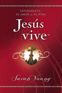 Jesus Vive: Experimenta