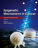 Epigenetic Mechanisms in Cancer, Volume 3