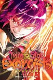 Twin Star Exorcists, Vol. 10