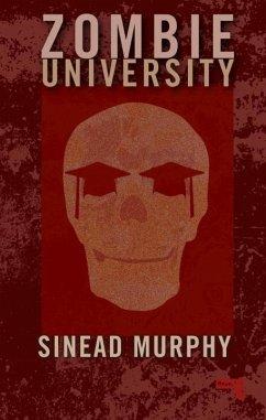Zombie University