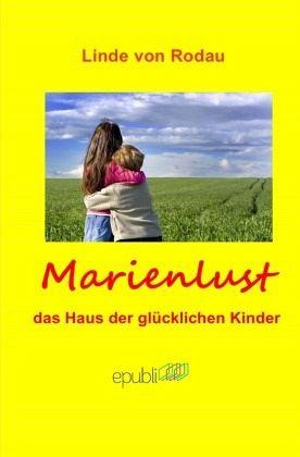 Marienlust - Rodau, Linde von