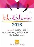 Ich-Kalender 2018