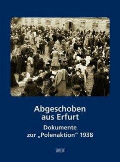 Abgeschoben aus Erfurt
