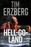 Hell-Go-Land / Anna Krüger Bd.1