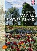Mainau Flower Island (eBook, PDF)
