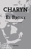 El Bronx (eBook, ePUB)