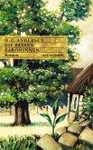 Die beiden Baroninnen (eBook) (eBook, ePUB)