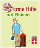 Erste Hilfe auf Reisen (eBook, PDF)