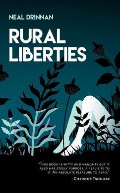 9789887794844 - Drinnan, Neal: Rural Liberties (eBook, ePUB) - 書