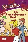 Ein ungebetener Gast / Bibi & Tina Bd.30 (Mängelexemplar)