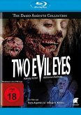 Two Evil Eyes The Dario Argento Collection