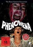 Phenomena The Dario Argento Collection