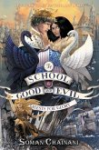 The School for Good and Evil #4: Quests for Glory (eBook, ePUB)