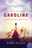 Caroline (eBook, ePUB)