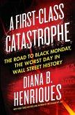 A First-Class Catastrophe (eBook, ePUB)