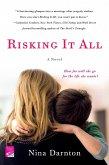 Risking It All (eBook, ePUB)
