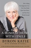 A Mind at Home with Itself (eBook, ePUB)