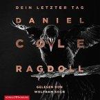 Ragdoll - Dein letzter Tag (MP3-Download)