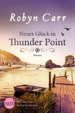 Neues Glück in Thunder Point / Thunder Point Bd.8 (eBook, ePUB)