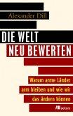 Die Welt neu bewerten (eBook, ePUB)