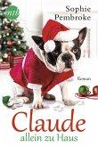 Claude allein zu Haus (eBook, ePUB)