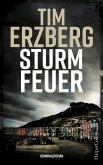 Sturmfeuer / Anna Krüger Bd.2 (eBook, ePUB)