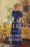 Liljecronas Heimat (eBook, ePUB)