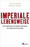 Imperiale Lebensweise (eBook, ePUB)