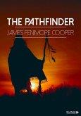 The Pathfinder (eBook, ePUB)
