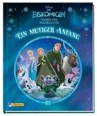 Disney Die Eiskönigin: Zauber der Polarlichter - Ein mutiger Anfang