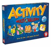 Activity Multi Challenge (Spiel)