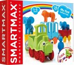 SmartMax My first Animal Train 25 Teile