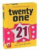 Twenty One (Spiel)