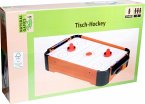 Natural Games Tisch-Hockey, 51x31x10,5cm
