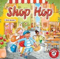 Shop Hop (Kinderspiel)