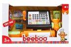Beeboo Kitchen Registrierkasse Touchscreen & Zubehör