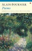Poems (eBook, ePUB)