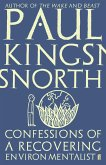 Confessions of a Recovering Environmentalist (eBook, ePUB)