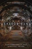Shadow Run (eBook, ePUB)