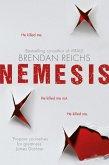 Nemesis (eBook, ePUB)